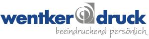 Wentker Druck GmbH